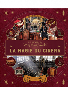 Magie du cinéma2